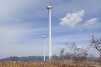風車-4.jpg